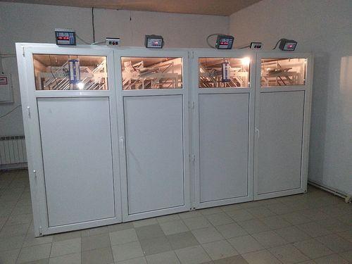 promyshlennye-inkubatory_2