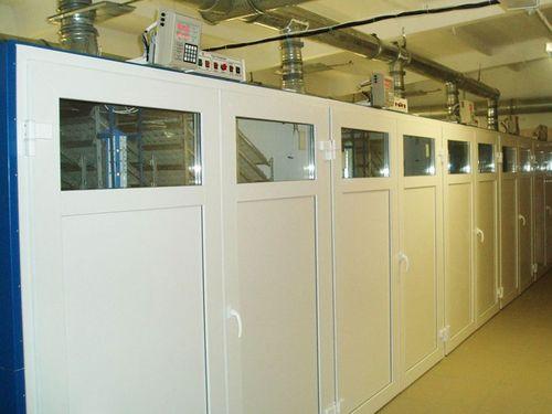 promyshlennye-inkubatory_4