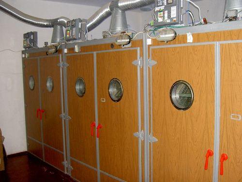 promyshlennye-inkubatory_6