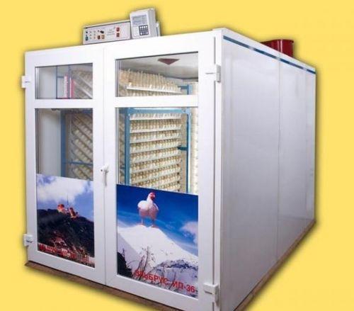 promyshlennye-inkubatory_8