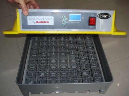 решетка для инкубатора