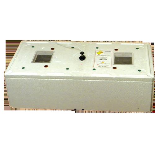 inkubatory-leleka-vidy_2
