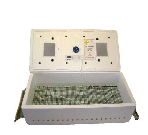 инкубатор Лелека