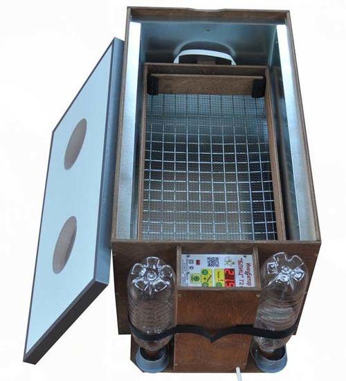 inkubator-na-avito_3