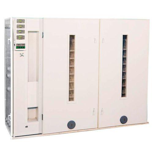 inkubatory-remil_1