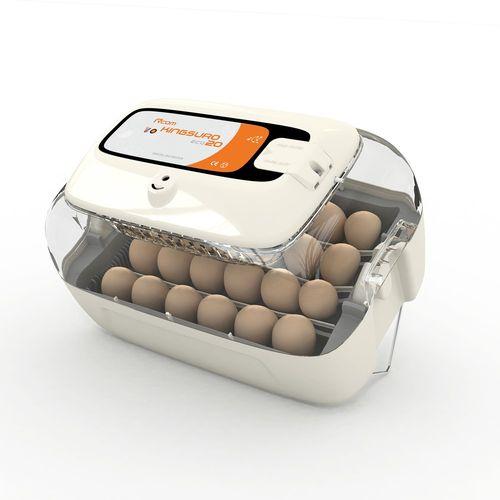 inkubator-king-suro-20_4