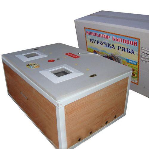 inkubator-omega_3
