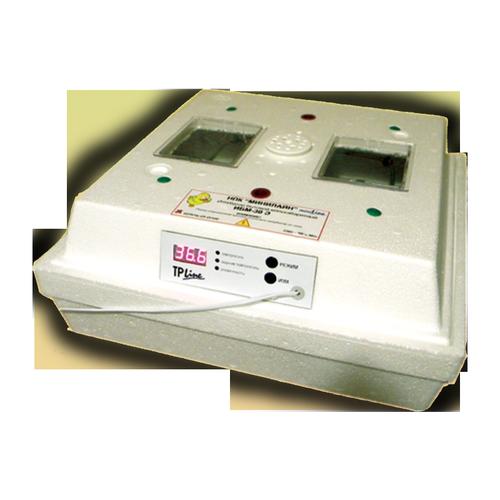 obzor-inkubatorov-minilajn_2