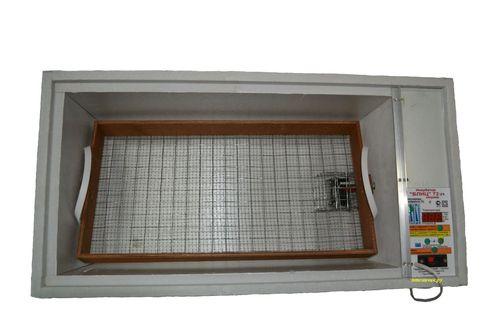 inkubator-dlya-yaic_3