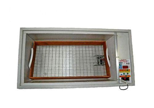 inkubator-pushok-xarakteristiki_1
