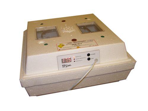inkubator-ne-derzhit-temperaturu_2