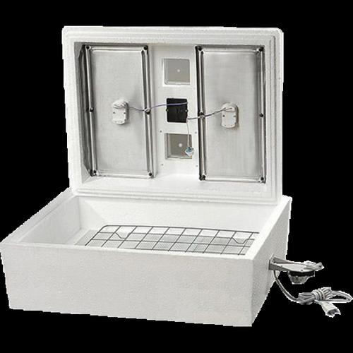 inkubator-98-yaic-zolushka_2