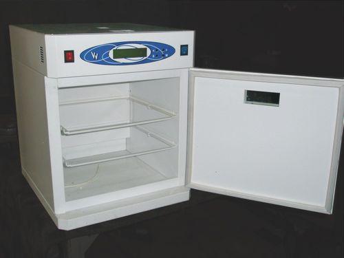 inkubatory-nest_4