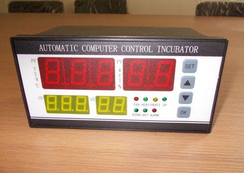 kontroller-dlya-inkubatora_2