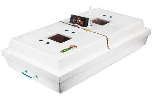 Автоматический инкубатор на 28 яиц